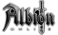 albion_logo22.png