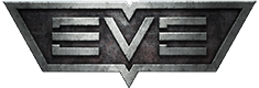 eve-online.png